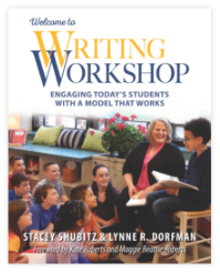 Welcome to writing workshot sample chapters.